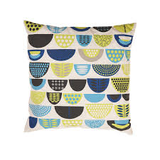 Small Picture Cushions Home Decor Nood NZ organic scandi cushion I need
