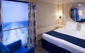 caribbean bedroom furniture. Royal Caribbean Navigator Of The Seas Bedroom Furniture S