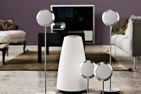 bang andamp olufsen speakers. long a frontrunner within the high-end audio industry, danish-based bang \u0026 olufsen has become andamp speakers