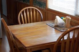 art van kitchen tables furniture louis dining table omaha interesting coffee hideaway tree trunk philippines room