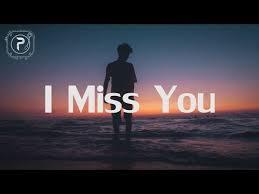 løv li i miss you s you