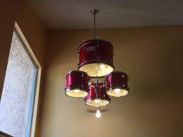 full size of chandelier stunning drum chandelier white drum shade chandelier black drum shade ceiling