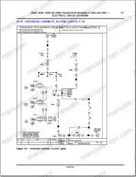 international 9900i wiring diagram international wiring diagram for international truck the wiring diagram on international 9900i wiring diagram