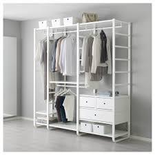 fullsize of exciting 3 shelf hanging closet organizer hanging closet shelves hanging closet storage drawers