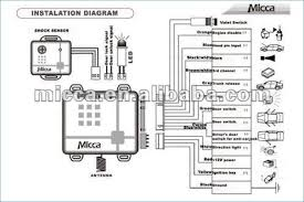 1999 w3500 wiring diagrams all wiring diagram 1999 gmc w3500 wiring diagram speedometer auto electrical wiring yukon wiring diagram 1999 gmc w3500 wiring