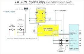 wire harness avital utahsaturnspecialist com wire harness avital wiring diagram home improvement neighbors episode