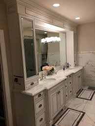 Bathroom Countertops Bathroom Cabinets Phoenix Az Custom Bathroom Vanities Bathroom