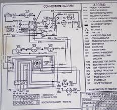 carrier window type aircon wiring diagram on chiller control new and carrier 30hxc chiller wiring diagram how to make a diy aquarium temperature controller for chiller control wiring diagram