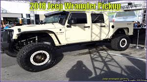2018 jeep 4 door. contemporary door jeep wrangler pickup  new 2018 jeep wrangler pickup truck specs and price on 4 door