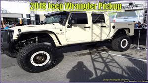 jeepwranglerpickup jeepwrangler jeeppickup