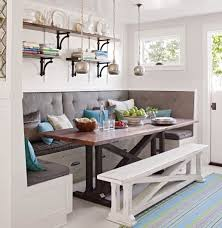 Bathroom Organization Top 10 Best Ideas Bench Dining Room And Enchanting  Dining Room Trends