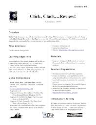 Fair Resume For Student Teachers Examples With Student Teaching On