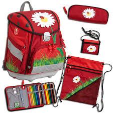 <b>Step</b>-By-<b>Step</b> Chair Bag, Pre-school Handbag, Kids Lunch Bags
