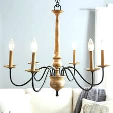 hanging candle chandelier pendant lights wrought iron hanging candle chandelier chandelier wrought iron candle chandelier wrought