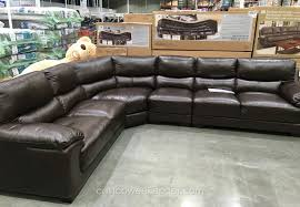 costco sectional sofa sleeper sofa at costco sofa at costco ynqpbdnz