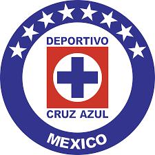 Cruz Azul Under-17 vs BU-16/17 DA