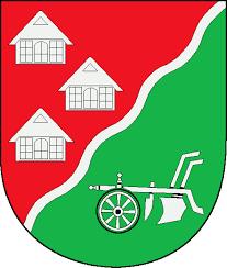 Nienbüttel