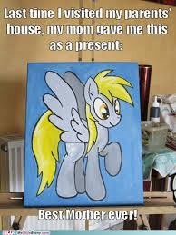Bronys... Just so we're on the same page... - via Relatably.com