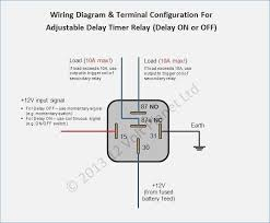 5 pin momentary switch wiring diagram smartproxy info 12 v illuminated momentary switch wiring diagram 5 pin momentary switch wiring diagram smartproxy info