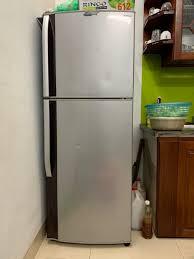 Cần bán] - Tủ lạnh Sharp cũ | OTOFUN | CỘNG ĐỒNG OTO XE MÁY VIỆT NAM