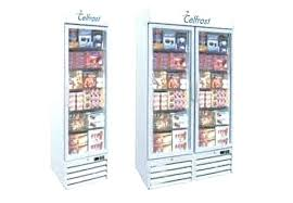 Sam's Club Vending Machine Simple Chest Freezer Sams Club Igloo Chest Freezer 48 Sams Club Haier Deep