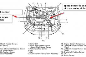 mitsubishi galant wiring diagram wiring engine diagram 2002 mitsubishi galant engine diagram 2002 engine image for