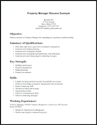 Sample Student Nurse Resume New Graduate Nurse Resume New Grad ...