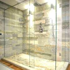 stone shower cleaner natural stone shower cleaner stone showers showroom stone shower natural stone shower cleaner
