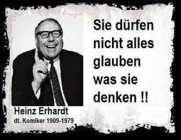 الوسم Erhardt على تويتر