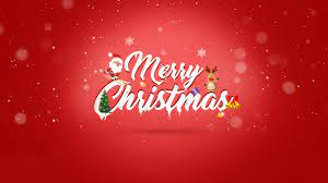 Merry Christmas Wallpapers 2018 (80+ ...