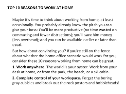 Reasons To Call Out Of Work Best Excuses To Work From Home Best Excuse To Use For
