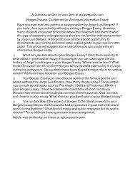 essay example of informative essay informative essay definition essay samples of an essay writing informative essay outline examples example of informative