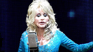 Who Sings Heaven Let Your Light Shine Down Dolly Parton Heaven Let Your Light Shine Down Live Better Day Tour 2011 New