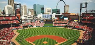 A Vsstatic Com Mobile App Mlb St Louis Cardinals J