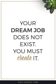 Career Tips And Advice Inspirational Quotes Job Search Tips