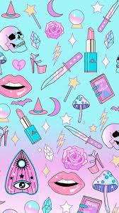Cute Teenage Girl Wallpapers ...
