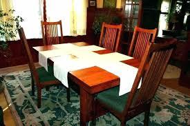 table runner length short table runner table runner length more table runner designs for your selection table runner