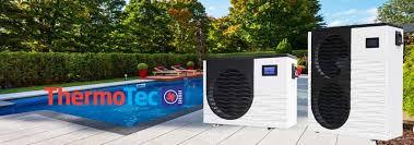 swimming pool heat pumps to heat
