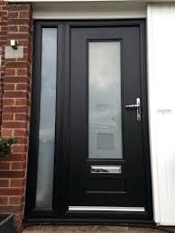 front door side window curtainsFront Doors Stupendous Front Door Side Window For Trendy Door