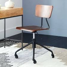 minimal office. Minimalist Office Chair Desk Inspiration Ideas For Minimal Pertaining To Amazing Property .