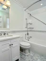 Cape Cod Bathroom Designs Cool Inspiration Design