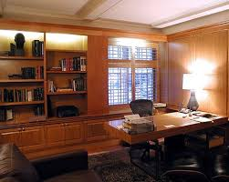 Psychiatry Office Design Custom Decorating Ideas