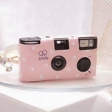 live in the moment disposable camera disposable camera, cameras Boots Wedding Disposable Cameras pink polka dot disposable camera wedding cameras, disposable wedding cameras wedding essentials wedding favors party supplies favors and flowers Kodak Wedding Disposable Cameras