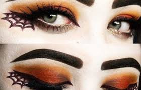 then we are here to help we have found 23 easy last minute makeup looks there is a makeup idea for