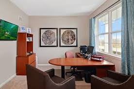 perfect home office. Great Ideas On Creating A Perfect Home Office