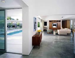 modern home architecture interior. Perfect Interior Home Architecture Plans On Modern Home Architecture Interior