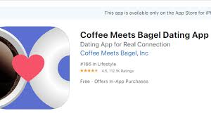 Download 1,196 coffee bagel stock illustrations, vectors & clipart for free or amazingly low rates! Coffee Meets Bagel Dating Account Sign Up Login Cmb App Download
