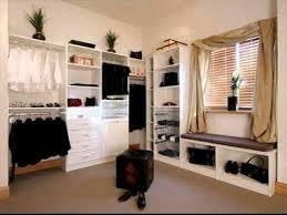 Dressing Room Design Ideas Inspiration U0026 Pictures  HomifyDressing Room Design