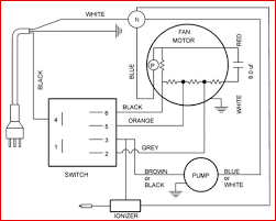 cooler wiring diagram cooler wiring diagrams online
