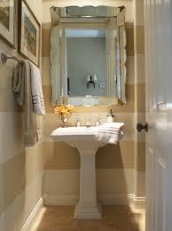 simple half bathroom designs. Perfect Half Powder Baths And Half Baths 10 Fabulous Design Ideas  Decorating Files  Decoratingfiles On Simple Bathroom Designs A